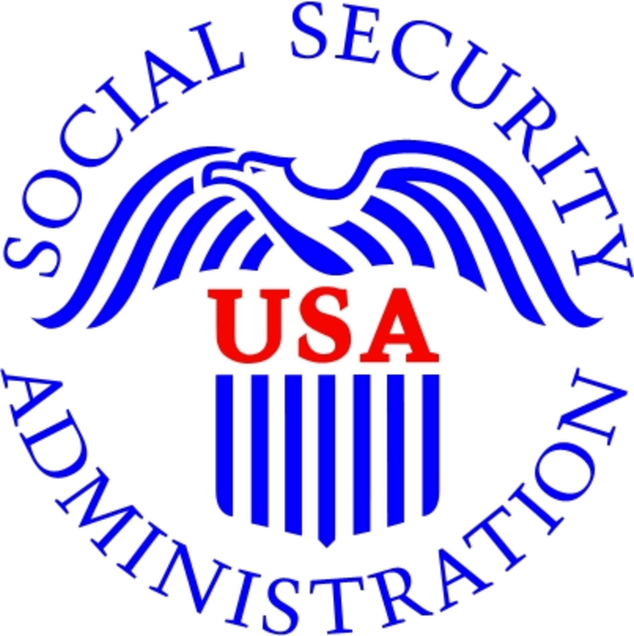 Social Security office closures are bad for workers
