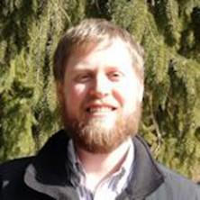 Jordan Bruxvoort