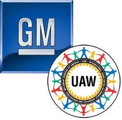 gm_uaw