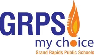GRPS-MyChoice2