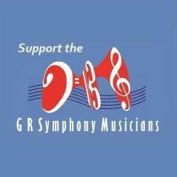 grsymphony