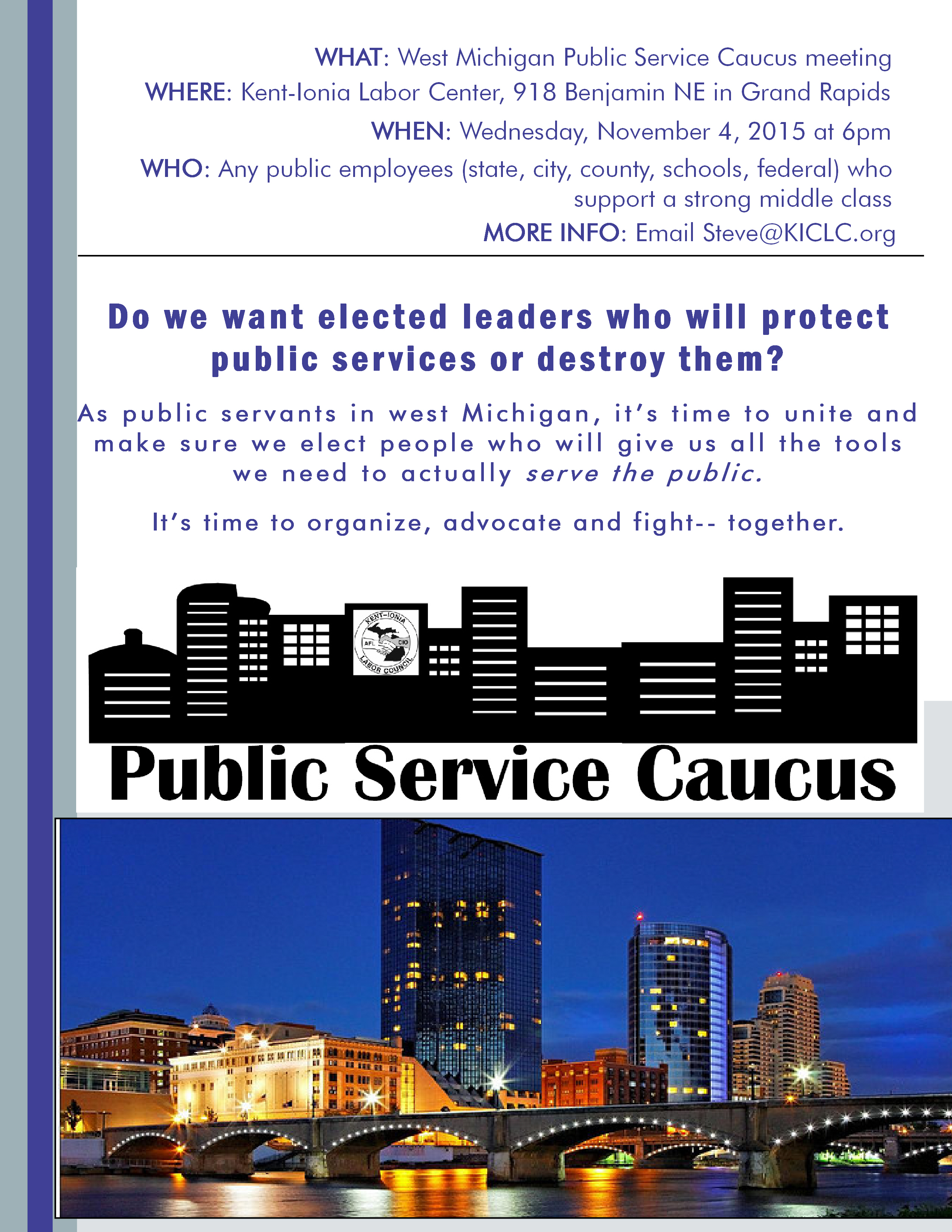 Round table discussion flyer - Publicserviceflyer2