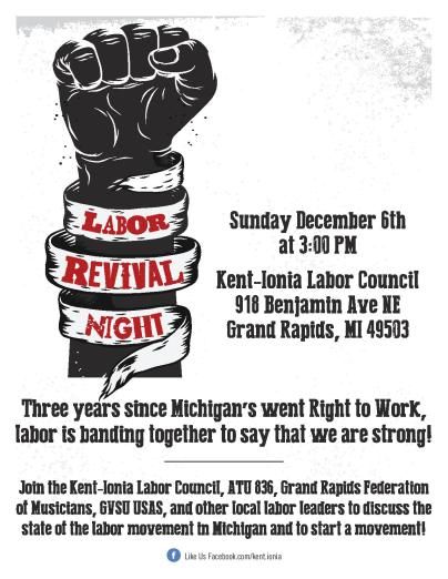 LaborRevivalNight_flyer-page-001