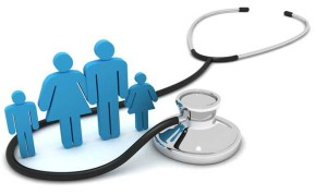 familymedical