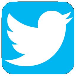 Twitter256