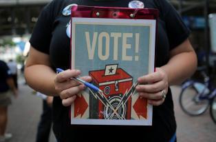 voteclipboard