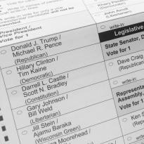 2016_presidential_election_ballot