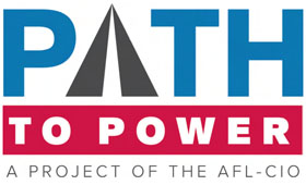path-to-power-logo